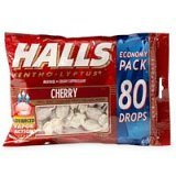 Halls1.jpg