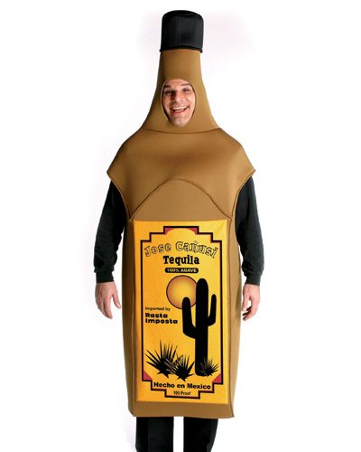 Jose_Canusi_Tequila_Bottle_Costume.jpg