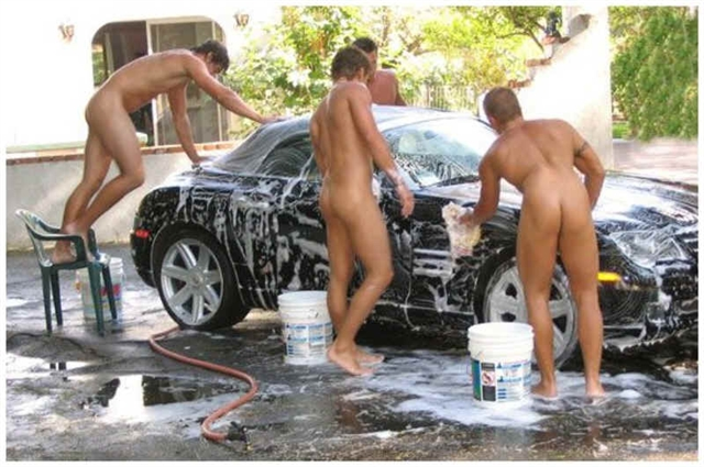 carwash.JPG