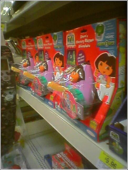 Dora1.jpg