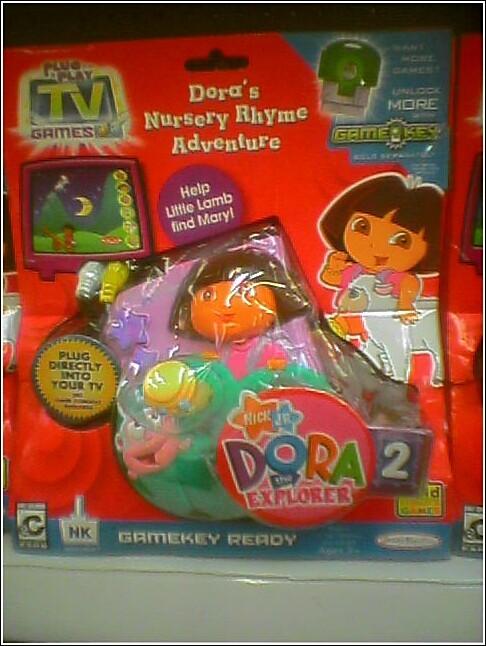 Dora2.jpg