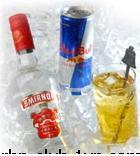 vodkaredbull.jpg